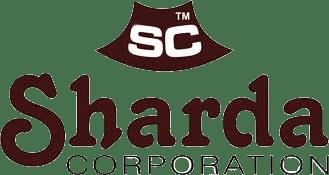 Sharda Corporation
